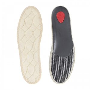Pedag Viva Winter Insoles