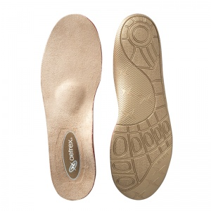 Aetrex Lynco Casual L605 Supported Orthotics