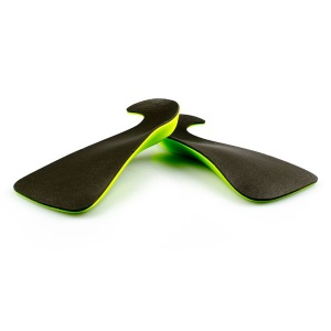 Slim Tech Insoles