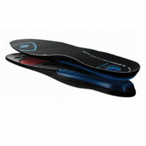 Sof Sole Airr Select Insoles