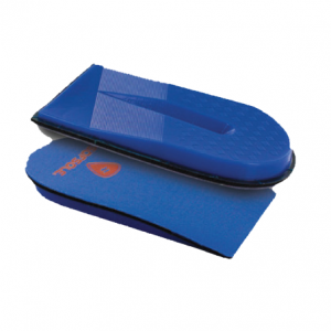 Sof Sole Heel Spur Pads