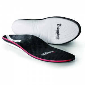Sole Softec Ultra Insulated Insoles