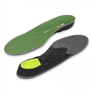 Spenco Ironman Flexalign Support Sports Insoles