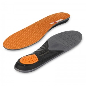 Spenco Ironman Flexalign Support Trim Insoles