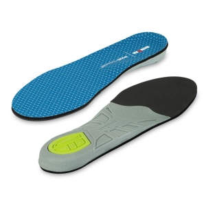 Spenco Ironman Pwr-Thane Cushion Insoles