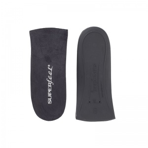 Superfeet Women's EASYFIT High Heel Insoles