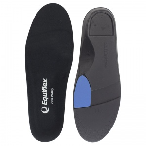 Equiflex Orthotic Insoles