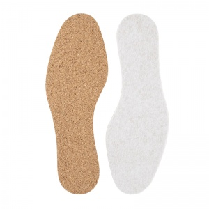 Tarrago Cork Daily Insoles