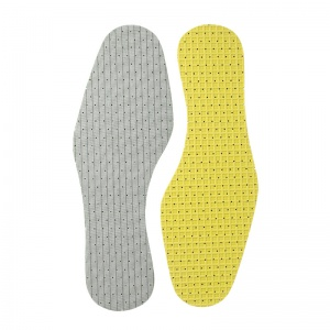 Tarrago Fresh Striped Daily Insoles