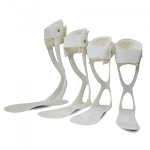 Standard AFO Ankle/Foot Drop Support