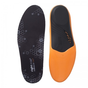 Rightstride Perform Insoles