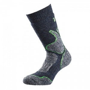 1000 Mile Four Season Performance Walking Socks
