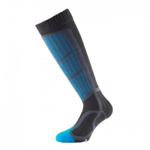 1000 Mile Men's Ski Socks