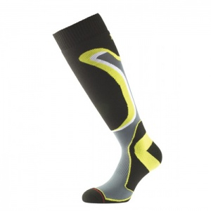 1000 Mile Men's Snow Sports Socks