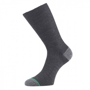 1000 Mile Ultimate Lightweight Walking Socks