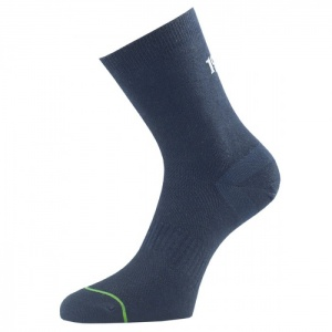 1000 Mile Ultimate Tactel Liner Socks