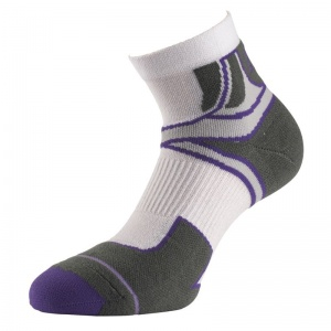 1000 Mile Women's Cross Sport Socks