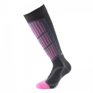 1000 Mile Women's Ski Socks