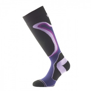 1000 Mile Women's Snow Sports Socks