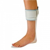 AFO (Ankle Foot Orthoses)