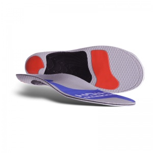 CurrexSole EdgePro High Profile Dynamic Insoles