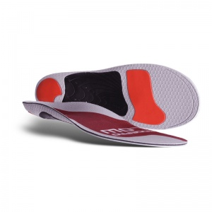 CurrexSole EdgePro Low Profile Dynamic Insoles