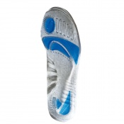 Portwest FC90 Gel Cushioning Insoles for Workers