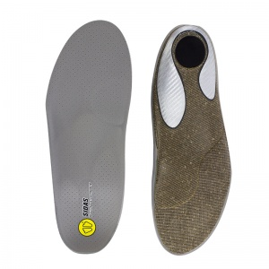 Sidas Flashfit Golf+ Insoles