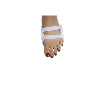 Pro11 Day and Night Foot Brace Splint