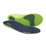 Pro11 Plantar Series Orthotic Insoles