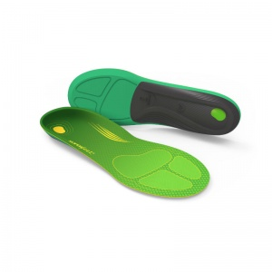 Superfeet RUN Comfort Insoles