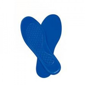 Cambion Full Length Insoles