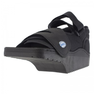 Darco OrthoWedge Shoe