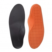 Interpod Soft Full-Length Moderate Arch Insoles (6 Degrees)
