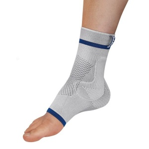 Darco Body Armour Ankle Flex Bandage