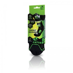 Enertor Energy Recovery Compression Socks