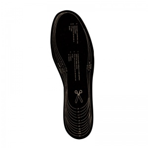 Portwest FC89 Thermal Fleece Insoles for Fatigue