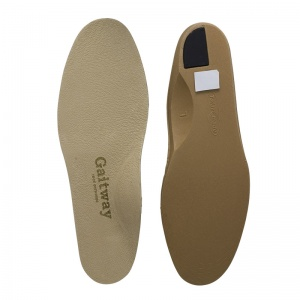 Footmedics Ultra Full Length Foot Orthotic