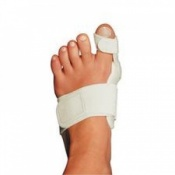 Hallufix Bunion Corrector Replacement Strap