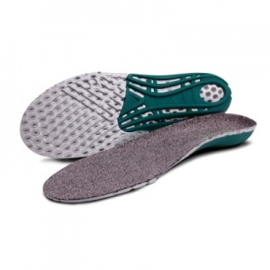 Healix Care Daily Living Insoles