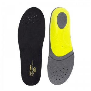 Sidas 3Feet Slim Insoles for High Arches