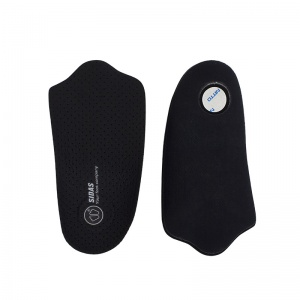 Sidas City+ 1/2 Insoles