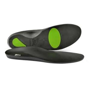Langer Bio Soft Shoe Insoles