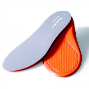 Rehband Leisure Shock Absorbing Insoles