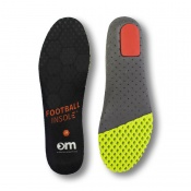 Ortho Movement Football Insoles