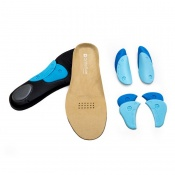 OrthoSole Lite Insoles for Men