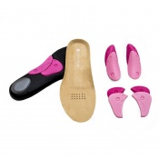 OrthoSole Lite Insoles for Women
