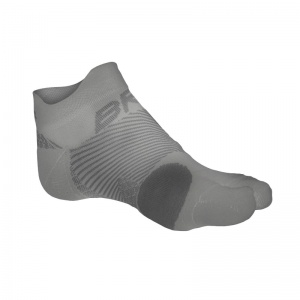 OrthoSleeve BR4 Bunion Relief Socks
