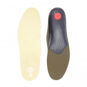 Pedag Magic Step Plus Memory Foam Arch Support Insoles