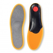 Pedag Sneaker Magic Step Memory Foam Insoles